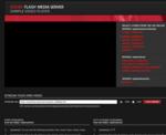 Flash Media Live Encoder #08